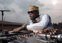 """Watch """"Pepe Dem"""" by DJ SPINALL ft Yemi Alade"""