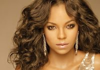 """Watch """"Pretty Little Thing"""" from American Super star Ashanti featuring Afro B"""