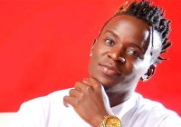 GOSPEL ARTIST WILLY PAUL'S SEARCH FOR 'BOOTYLICIOUS DANCERS'