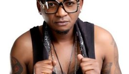 HIS RAPPER MUSTAFA A GAY? AS CLAIMED BY TRAP KING CHROME