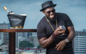 Timaya celebrates his birthday with this new single, featuring Phyno