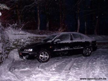 primera-snow1