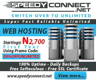 336x280 - Speedyconnect; web host with a difference