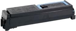 Kyocera FS-C5100 Black Toner Cartridge TK-542K $46.95 each