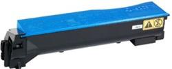 Kyocera FS-C5100 Cyan Toner Cartridge TK-542C $46.95