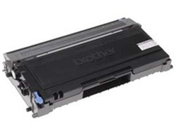 Brother TN350, TN2000, TN2025 Toner Cartridge $26.77