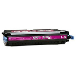 HP LaserJet 3800, CP3505 High Yield Magenta Toner Q7583A  $64.00