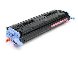 HP Color LaserJet 1600, 2600 Magenta Toner Q6003A $39.75