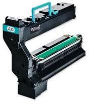 Konica Minolta 5430, 5440 series Cyan Toner (1710580-004) $95.25