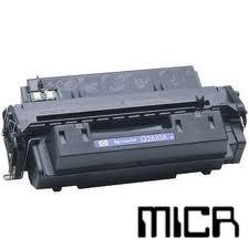 HP LaserJet 2300 MICR (Q2610A) $99.00