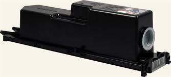 Canon imageRUNNER 330, 400, 405 series  Copier Toner (GPR-2) $18.85
