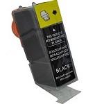 Canon PGi-220BK Black Ink Pigment $3.65 each