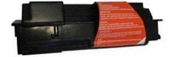 FS-1030 (TK122)