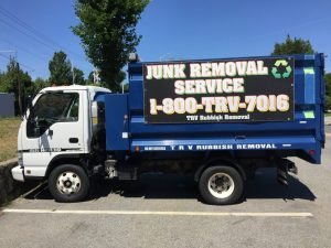 The Benefits of Hiring a Junk Removal Company