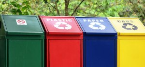 Solid Waste and its impact on Health - Speedy Junk Removal
