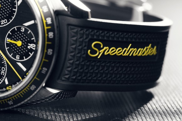 copyright SpeedyWatches.com