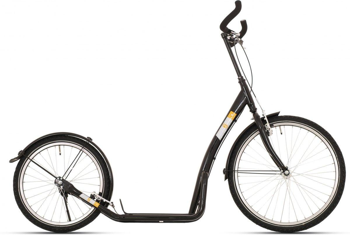 Bike Fun Step Bike2go