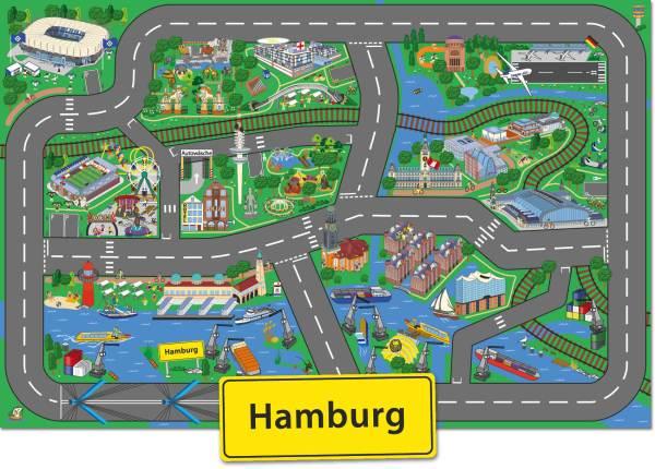 Spielteppich-Hamburg