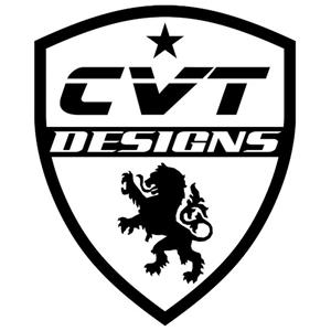 cvt-designs