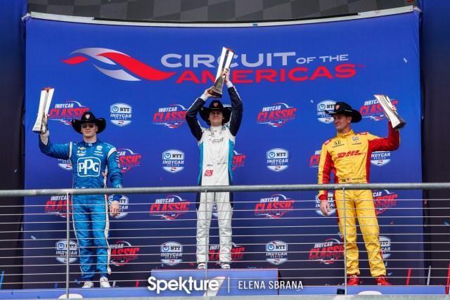 Earchphoto-Indycar-Classic-COTA