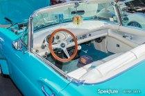 CarShowOnEasternSummer (54)