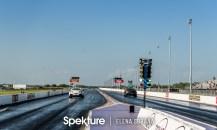 Earchphoto-TX2k2017-2-w-Spekture-71