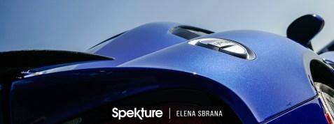 Earchphoto-Texas-Speed-Syndicate-Quick30-2017-w-Spekture-5