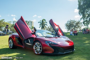 festivals-of-speed-hallandale-100-of-131