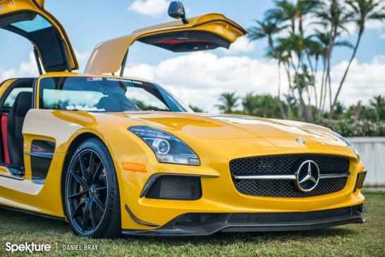 festivals-of-speed-hallandale-18-of-131