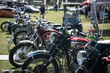 festivals-of-speed-hallandale-36-of-131