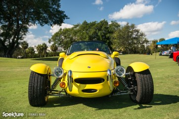 festivals-of-speed-hallandale-46-of-131