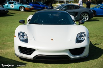 festivals-of-speed-hallandale-55-of-131