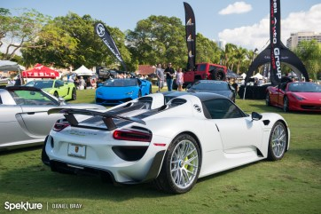 festivals-of-speed-hallandale-59-of-131