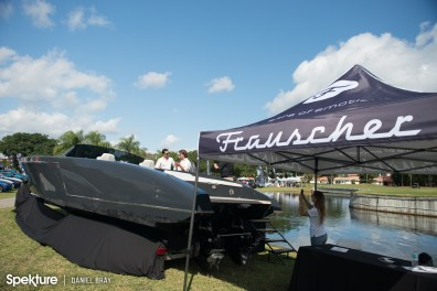 festivals-of-speed-hallandale-75-of-131