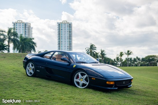 festivals-of-speed-hallandale-8-of-131