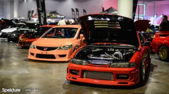 hot-import-nights-tampa-1-of-127