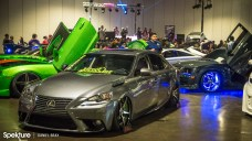 hot-import-nights-tampa-114-of-127