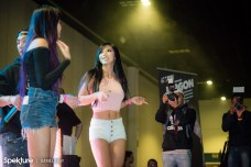 hot-import-nights-tampa-115-of-127