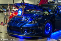 hot-import-nights-tampa-19-of-127