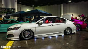 hot-import-nights-tampa-38-of-127