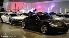 hot-import-nights-tampa-4-of-127