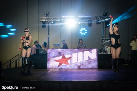 hot-import-nights-tampa-51-of-127