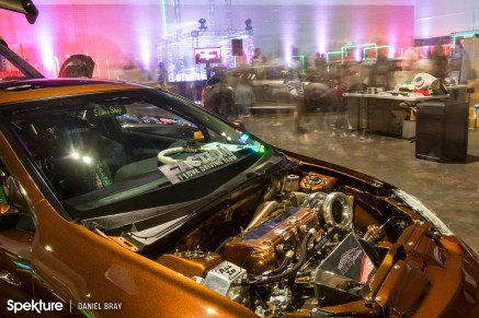 hot-import-nights-tampa-53-of-127