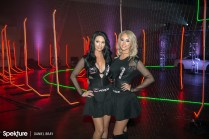 hot-import-nights-tampa-58-of-127
