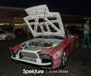 July-2017-Spekture-Cars-and-boba-f-Sp-10