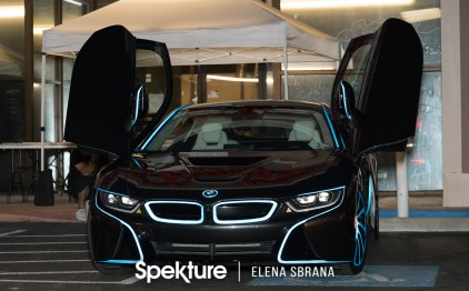 July-2017-Spekture-Cars-and-boba-f-Sp-11
