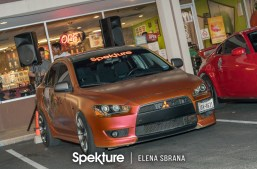 July-2017-Spekture-Cars-and-boba-f-Sp-13