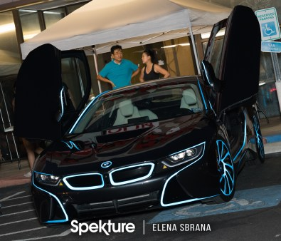 July-2017-Spekture-Cars-and-boba-f-Sp-6