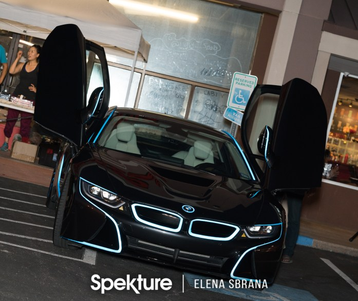 July-2017-Spekture-Cars-and-boba-f-Sp-8