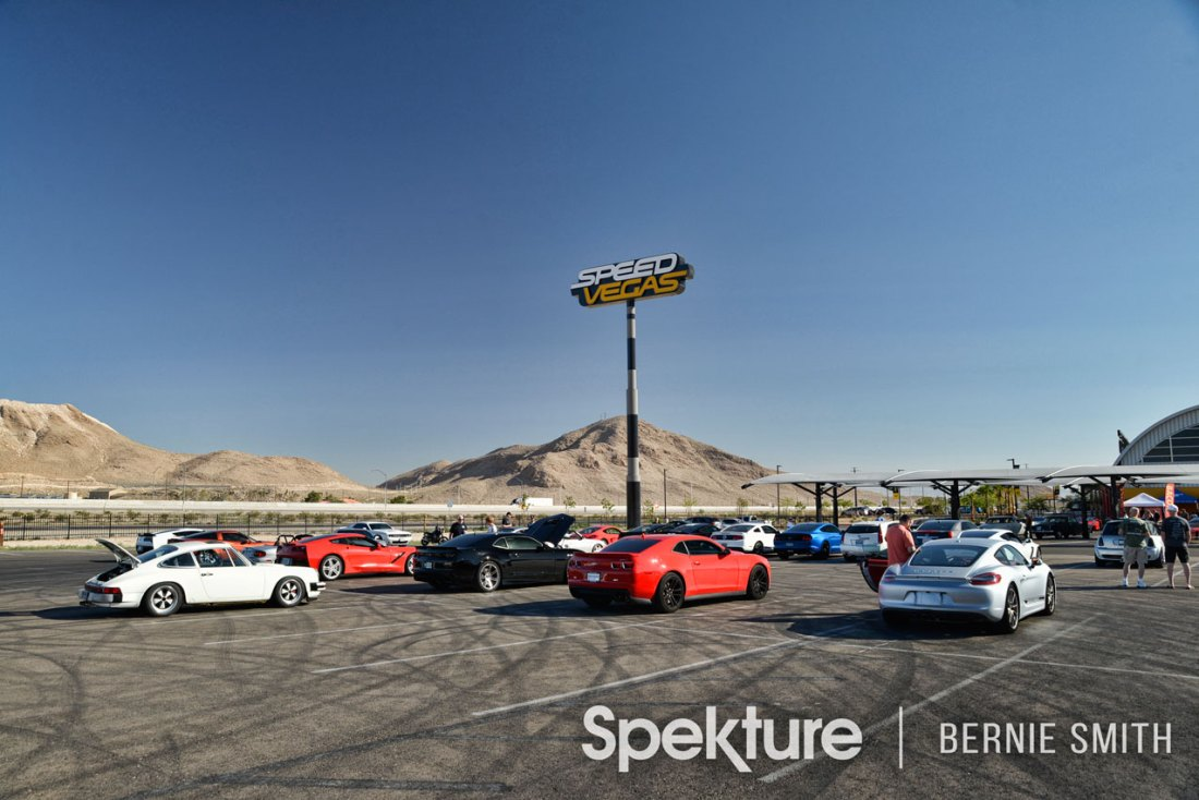 Las Vegas Cars & Coffee (49)